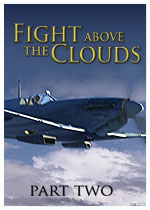 Fight Above the Clouds: Part 2