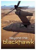 Beyond The Blackhawk