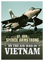 Armstrong - On Vietnam