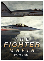 The Fighter Mafia 2
