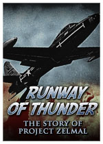 Runway of Thunder