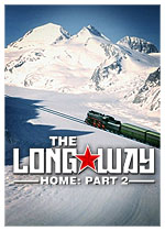 The Long Way Home 2