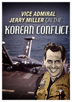 Miller: On Korea