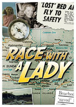 Race With A Lady: Part 1
