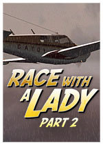 Race With A Lady: Part 2